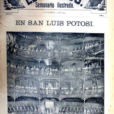 1894-11-11-p