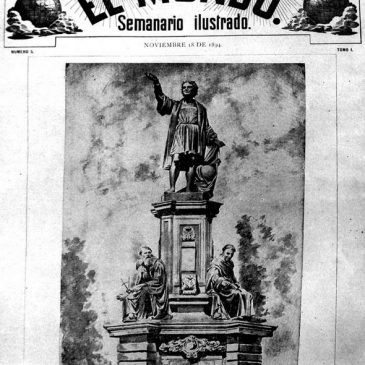 1894-11-18-p