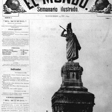 1894-11-25-p