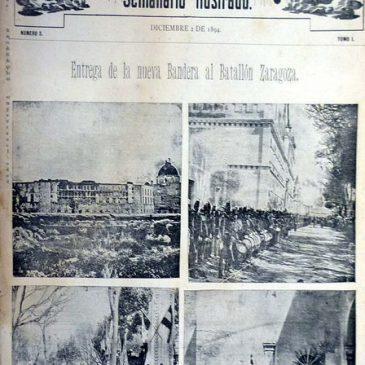 1894-12-02-p