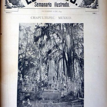 1894-12-16-p