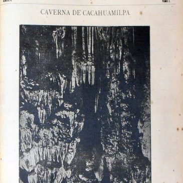 1894-12-23-p