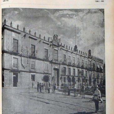 1895-01-13-p