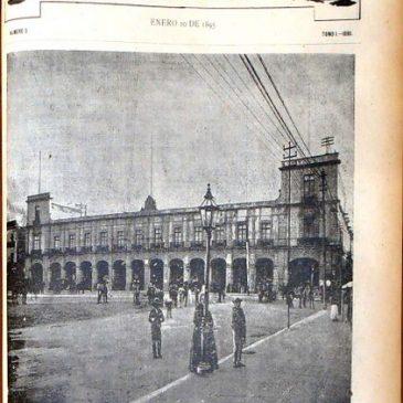 1895-01-20-p