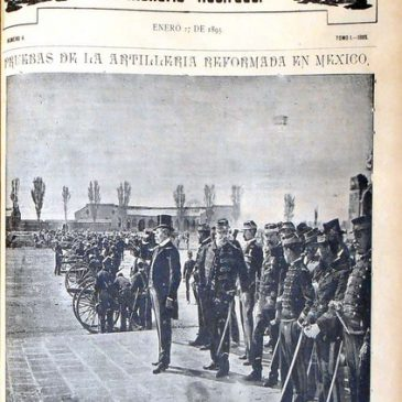 1895-01-27-p