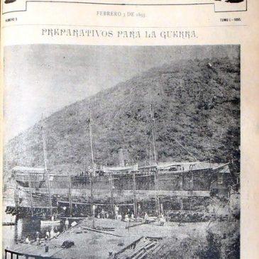 1895-02-03-p