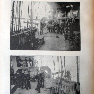 1896-10-18-p
