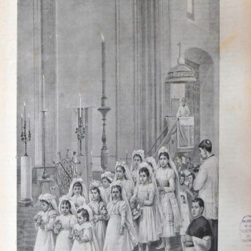 1897-05-30-p
