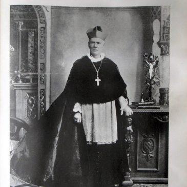 1899-09-03-p