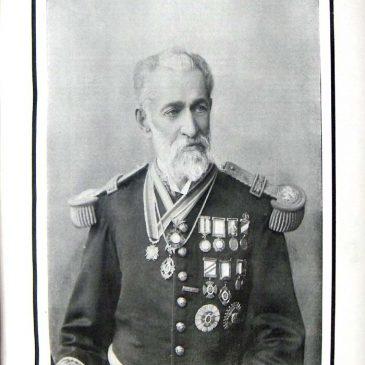 1900-01-14-p