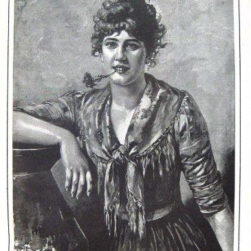 1900-01-21-p
