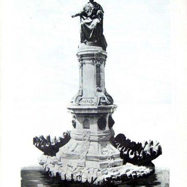 1900-02-11-p