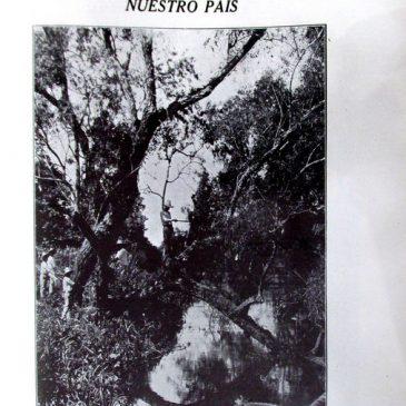 1912-09-01-p