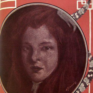 1912-10-27-c