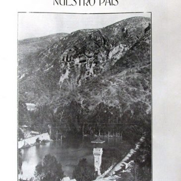 1912-10-27-p