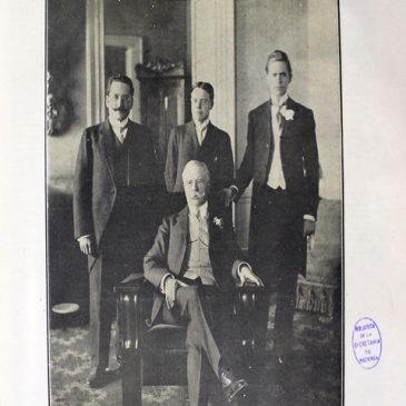 1913-03-30-p