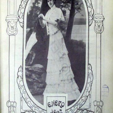 1907-01-06-c