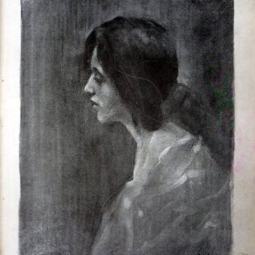 1908-07-05-p