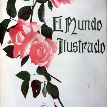 1910-05-01-c