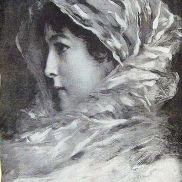 1905-07-02-c