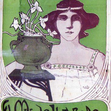 1904-07-03-c