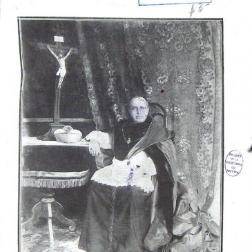 1903-01-04-p