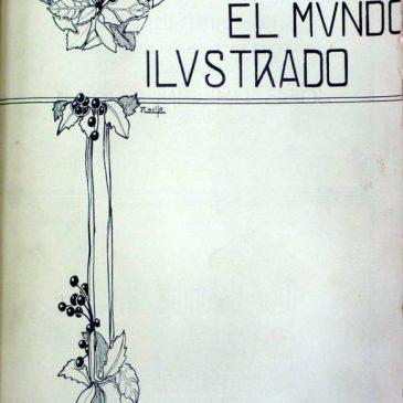 1909-07-04-c
