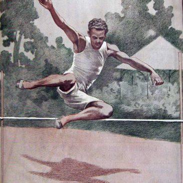 1907-07-07-c