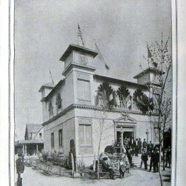 1901-07-07-p