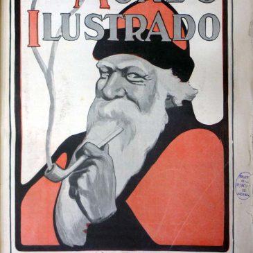 1904-01-10-c