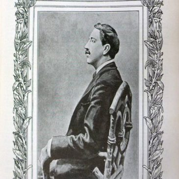 1909-08-01-p