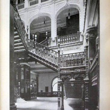 1907-02-03-p