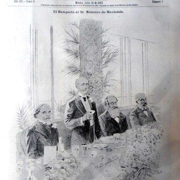 1905-07-30-p