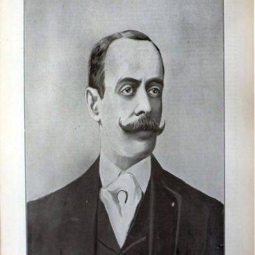1907-08-04-p