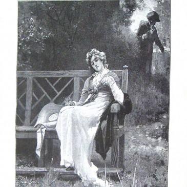 1902-09-07-p