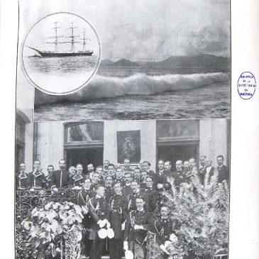 1903-03-08-p