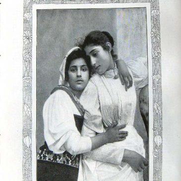 1901-03-17-p