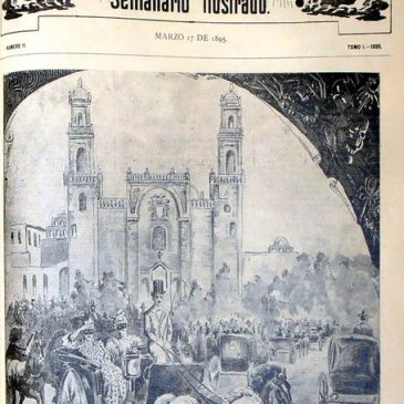 1895-03-17-p