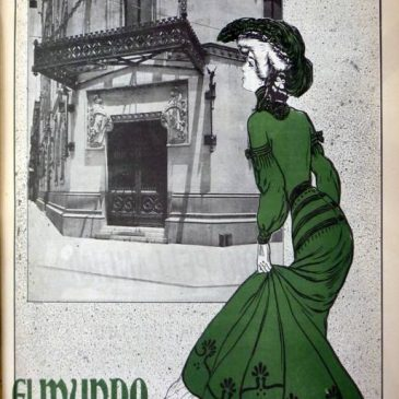 1907-02-10-c