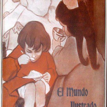 1906-02-04-c