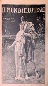11 El Mundo Ilus 5 agosto 1906 Portada externa clásico_392x700