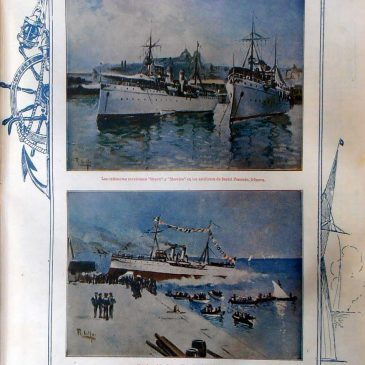 1905-02-05-c