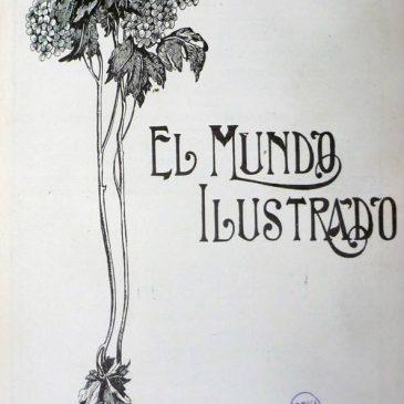 1909-08-08-c