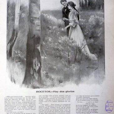 1908-09-13-p