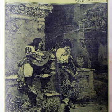 1905-08-06-c