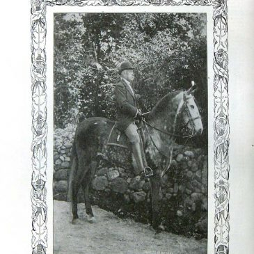 1901-03-24-p