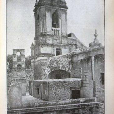 1907-08-11-p