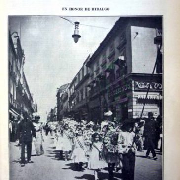 1906-08-05-p