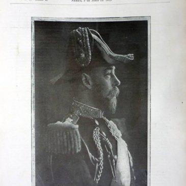 1910-06-05-p