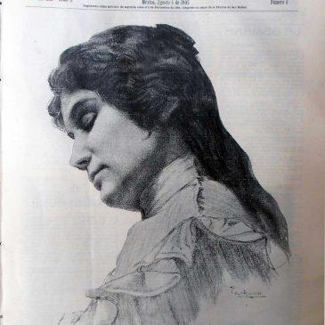 1905-08-06-p